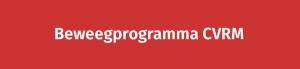 Beweegprogramma CVRM