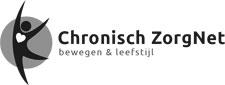 naar site Chronisch Zorgnet
