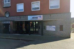 PMC Oud Geleen Beek