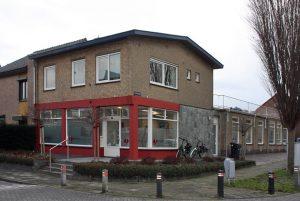 PMC Oud Geleen