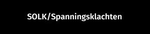 SOLK/Spanningsklachten